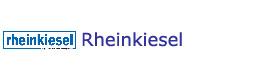 Rheinkiesel